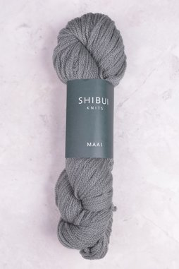 Image of Shibui Maai 2035 Fog (Discontinued)