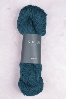 Image of Shibui Maai 2038 Cove (Discontinued)