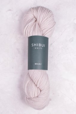 Image of Shibui Maai 2181 Bone (Discontinued)