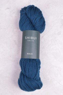 Image of Shibui Maai 2185 Deep Water (Discontinued)