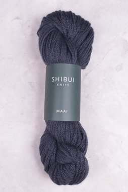 Image of Shibui Maai 2186 Dusk (Discontinued)