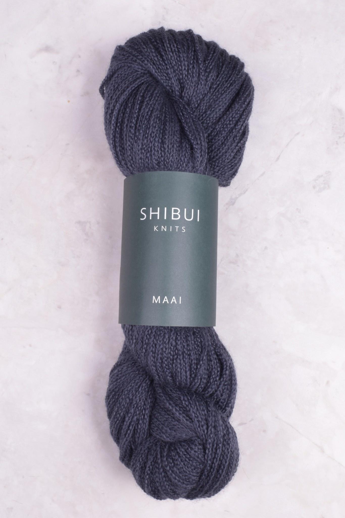 Image of Shibui Maai 2186 Dusk (Discontinued)