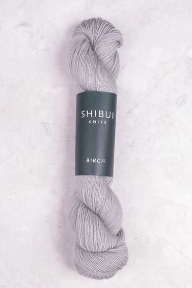 Image of Shibui Birch