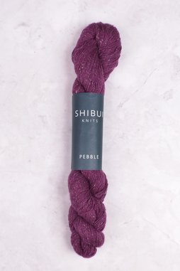 Image of Shibui Pebble 2039 Imperial (Discontinued)