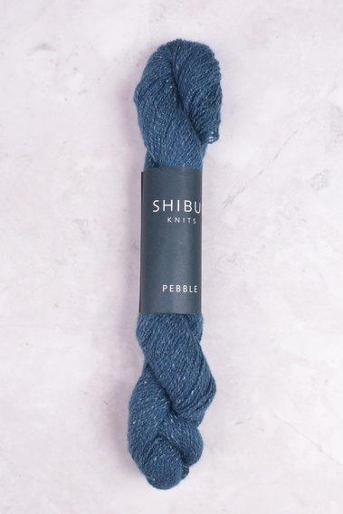 Shibui Pebble