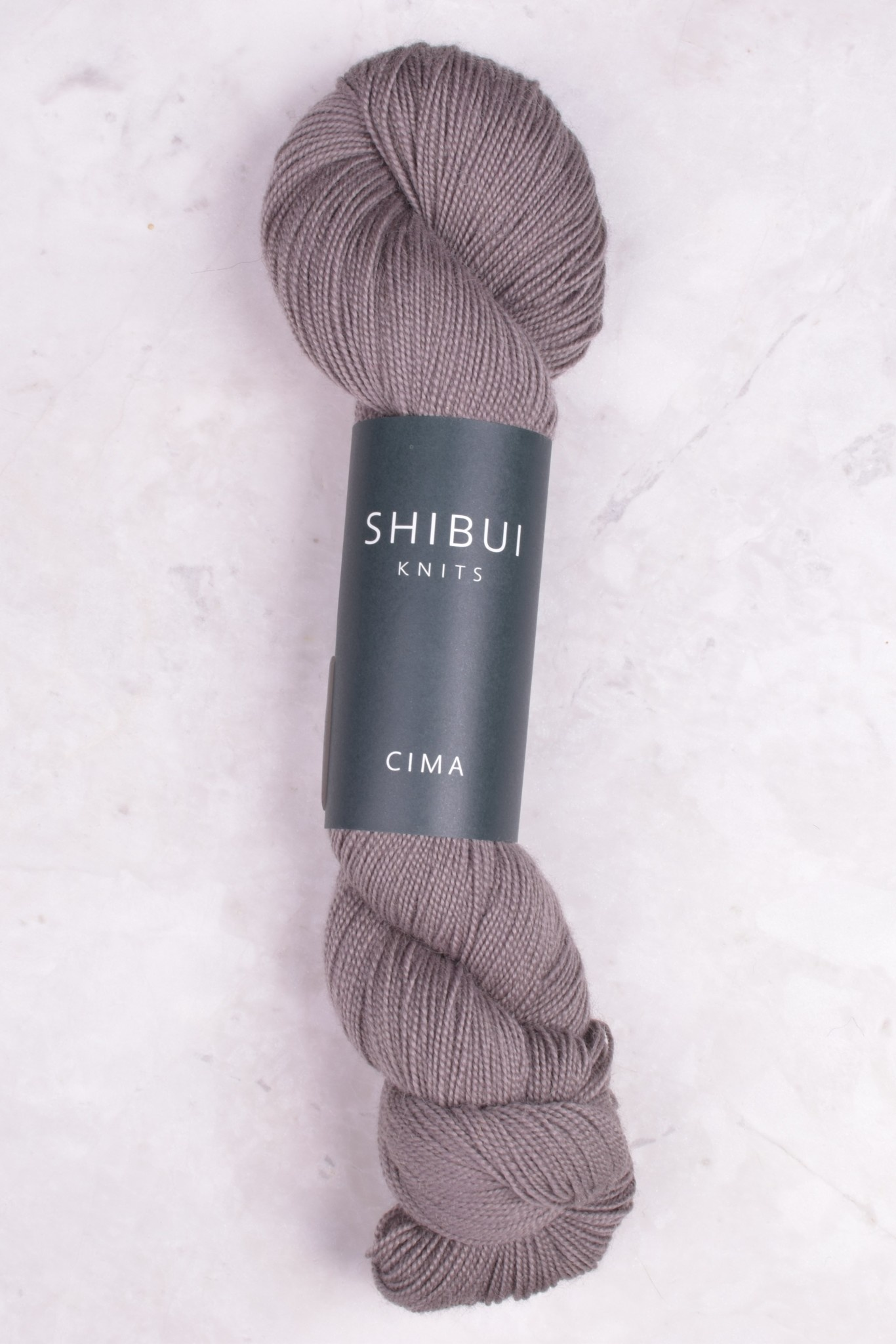 Image of Shibui Cima 2022 Mineral