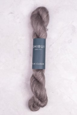 Image of Shibui Silk Cloud 2022 Mineral (Discontinued)