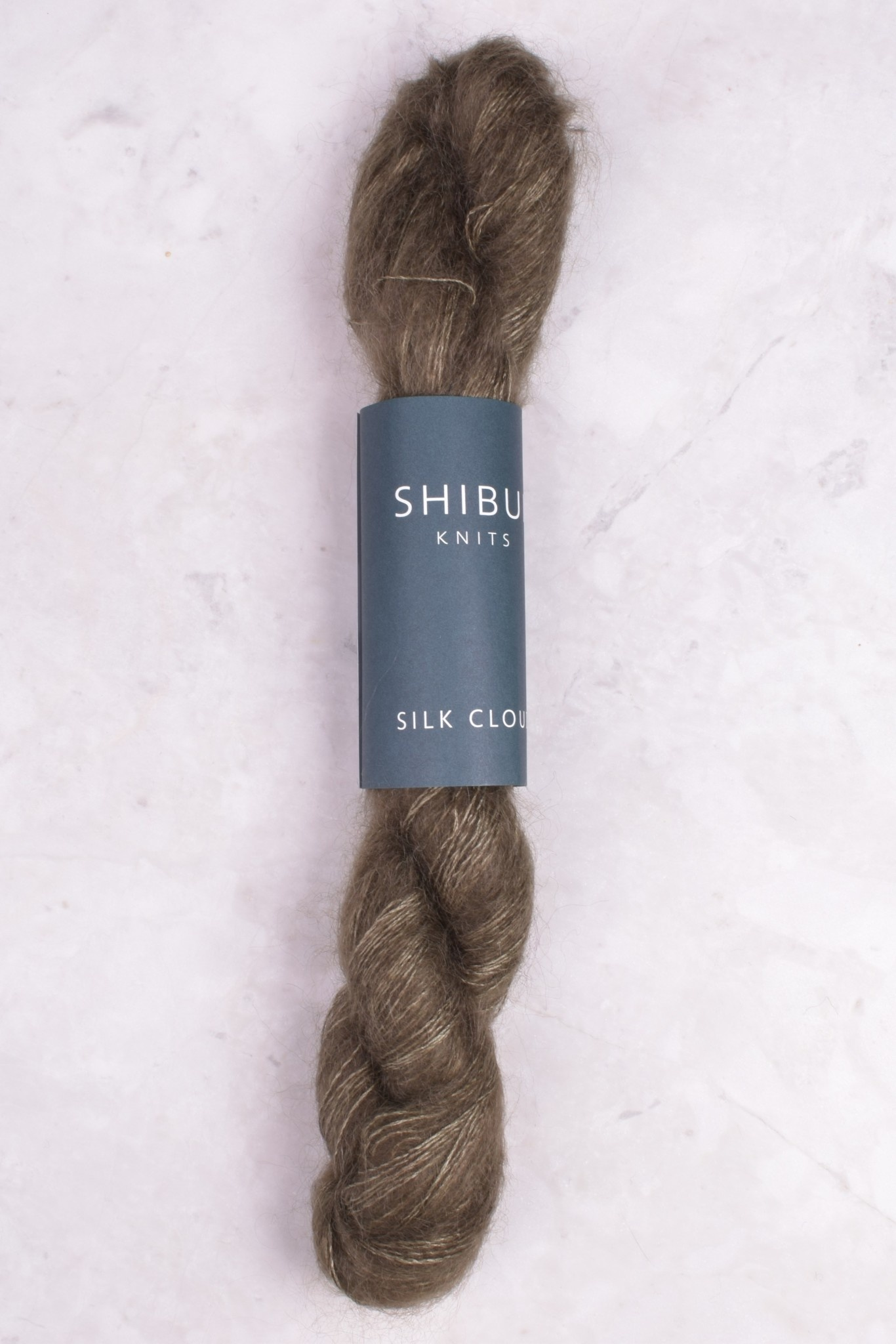 Image of Shibui Silk Cloud 2032 Field (Discontinued)