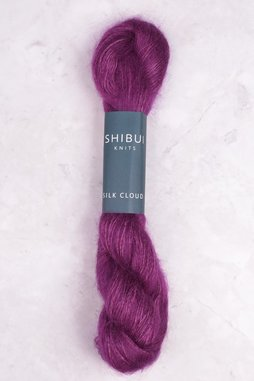 Image of Shibui Silk Cloud 2039 Imperial (Discontinued)