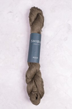 Image of Shibui Reed 2032 Field (Discontinued)