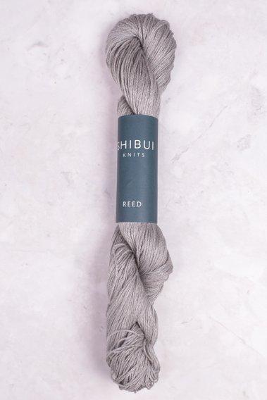 Shibui Reed