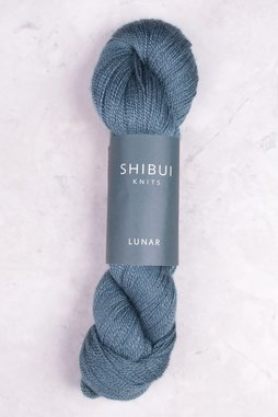 Image of Shibui Lunar 2012 Fjord (Discontinued)