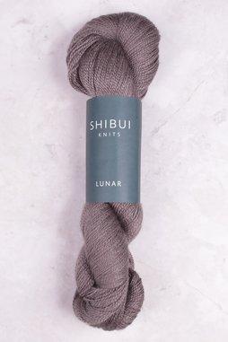 Image of Shibui Lunar 2022 Mineral