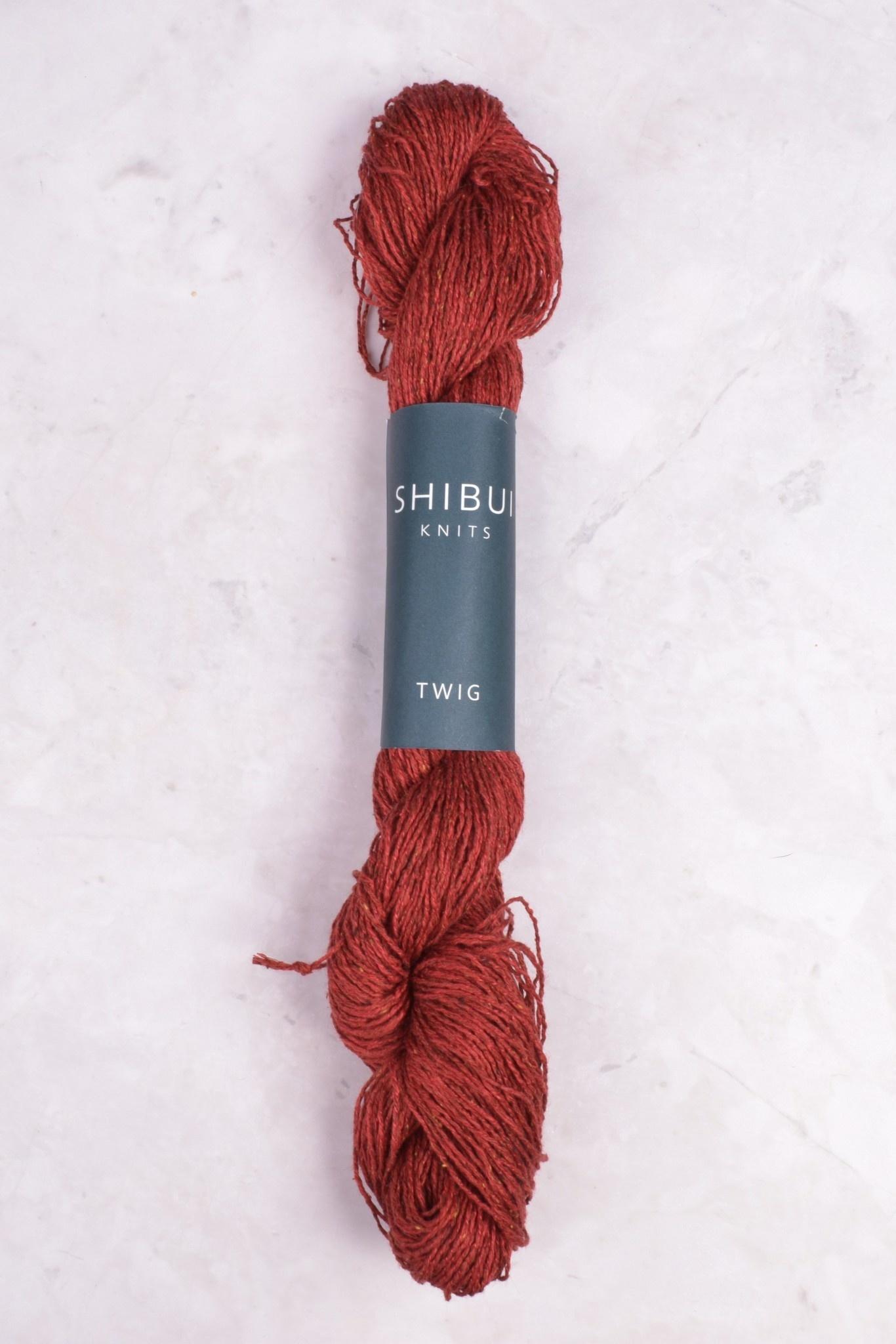 Image of Shibui Twig 115 Brick (Discontinued)