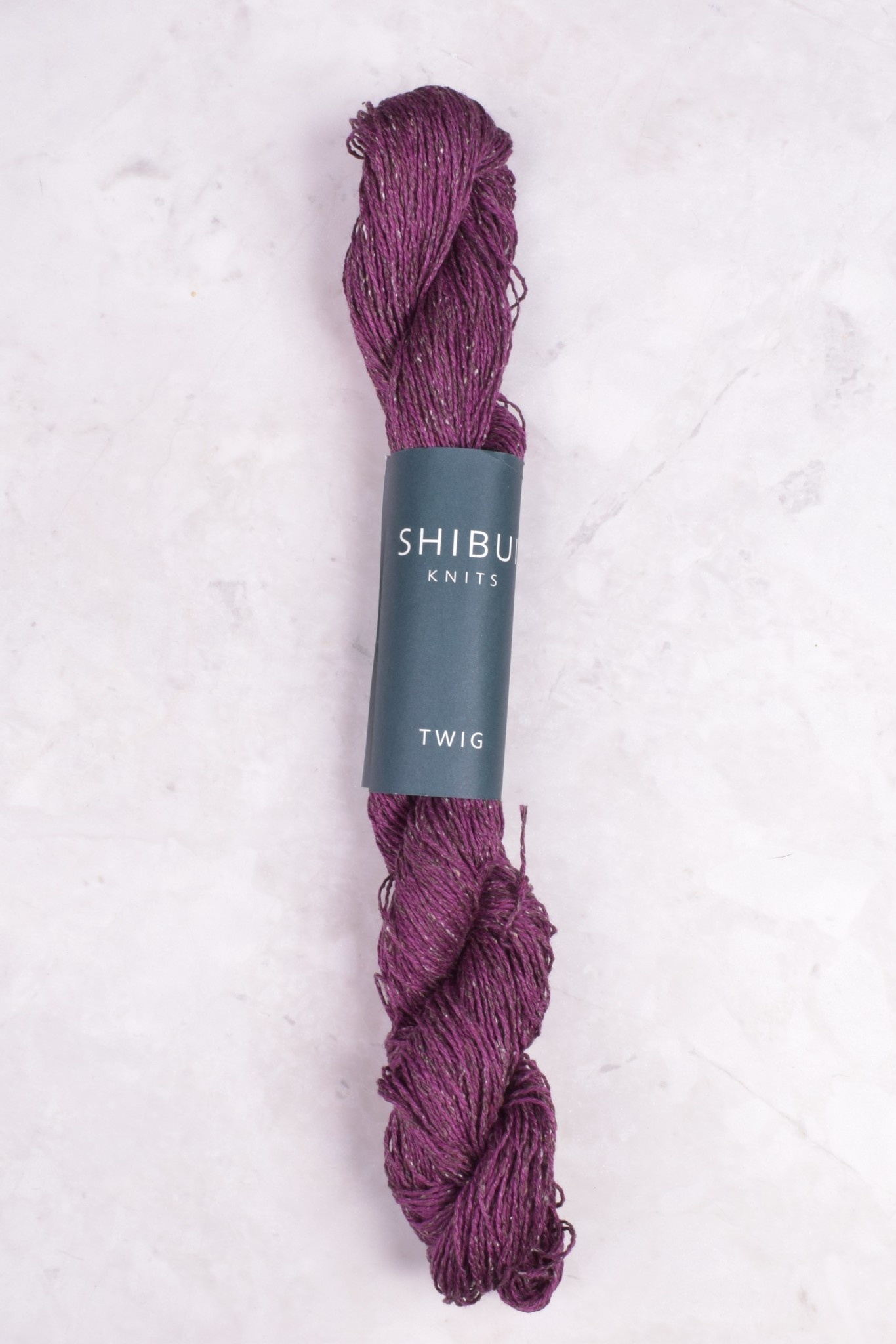 Image of Shibui Twig 2039 Imperial (Discontinued)