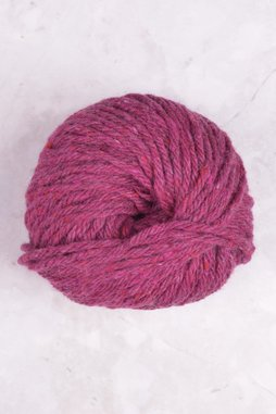 Image of Berroco Blackstone Tweed Chunky 6642 Rhubarb (Discontinued)