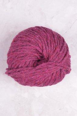 Image of Berroco Blackstone Tweed Chunky 6642 Rhubarb