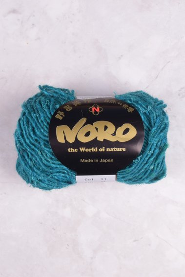 Image of Noro Silk Garden Solo