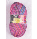 Image of Opal 4-Ply Relief 2 Collection 9664 Pink