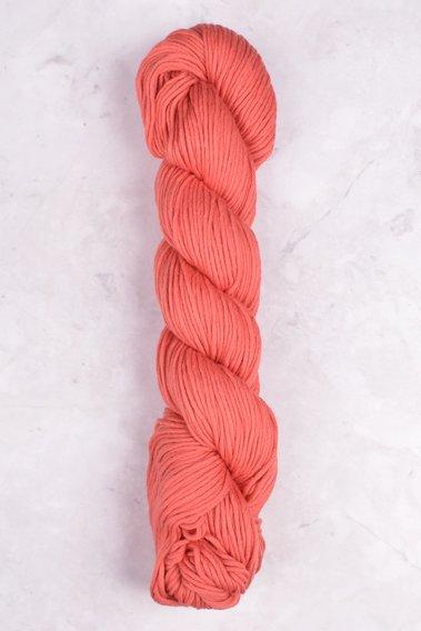 Image of Blue Sky Fibers Organic Cotton Skinny