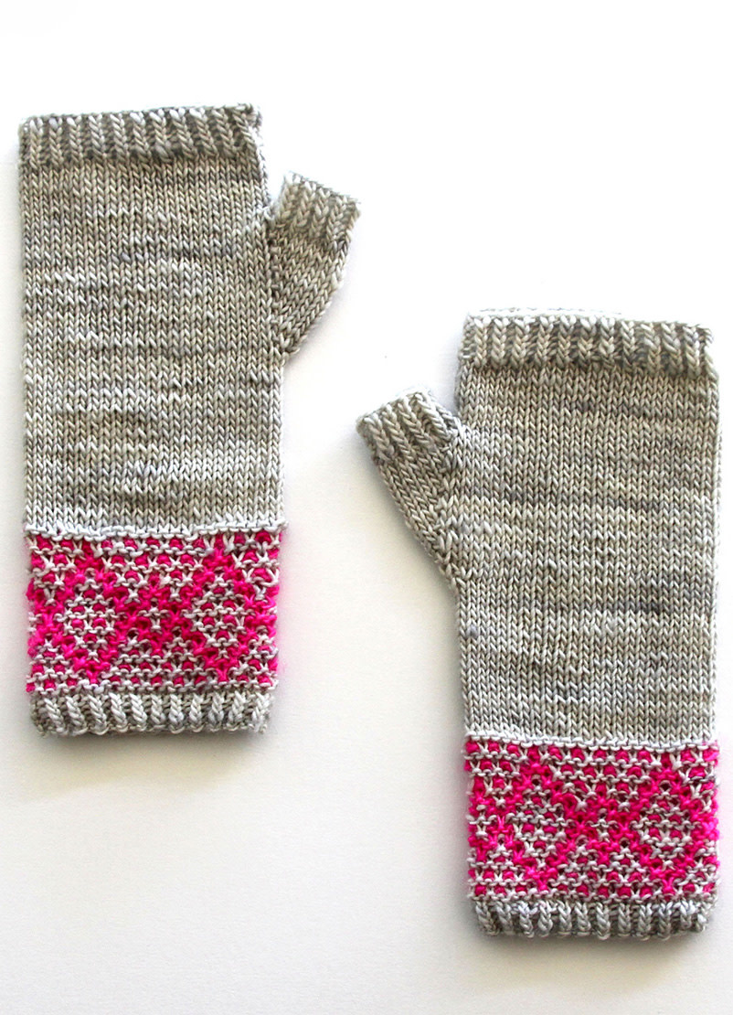 Shine On Mitts, Thursday, September 12, 19;  6:00-8:00PM