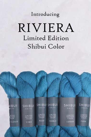 Image of Shibui Limited Editions