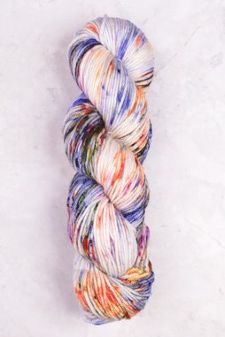 Image of Madelinetosh Tosh DK Dirty Harry (Discontinued)