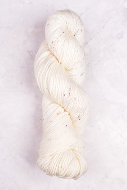 Image of Madelinetosh Tosh DK Salt (Discontinued)