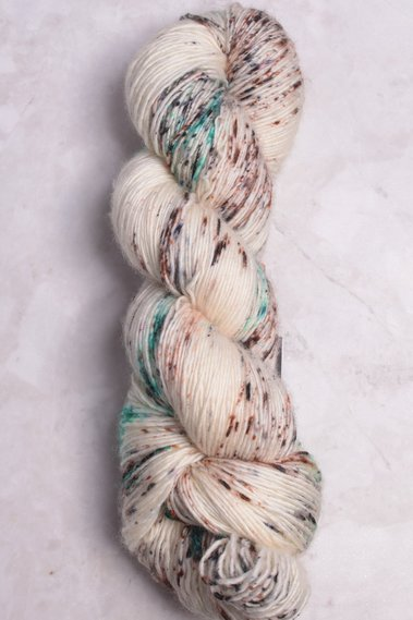 Image of Madelinetosh Tosh Merino Light