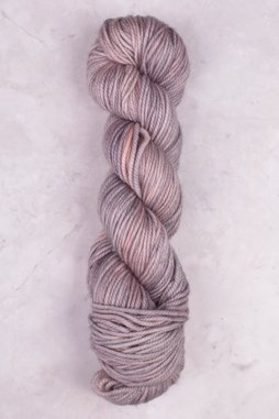Image of Madelinetosh Tosh Chunky Calligraphy (Discontinued)