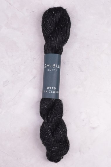 Image of Shibui Tweed Silk Cloud