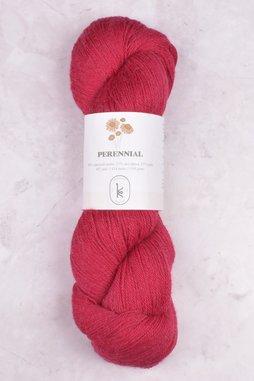 Image of Kelbourne Woolens Perennial 615 Vintage Red