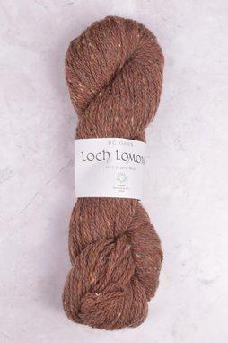 Image of BC Garn Loch Lomond 4 Nougat