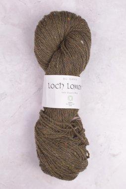 Image of BC Garn Loch Lomond 17 Moss