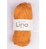 Image of BC Garn Lino 36 Amber