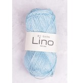 Image of BC Garn Lino 48 Sky Blue