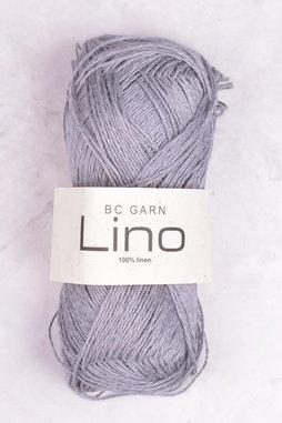 Image of BC Garn Lino 64 Taupe