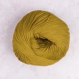Image of BC Garn Alba 27 Mustard