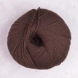 Image of BC Garn Semilla 113 Chocolate