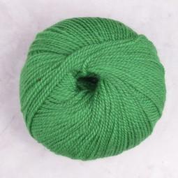 Image of BC Garn Semilla 135 Grass Green
