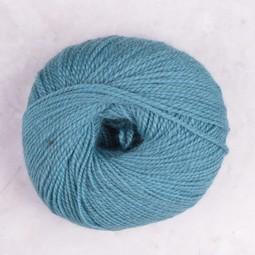 Image of BC Garn Semilla 111 Turquoise