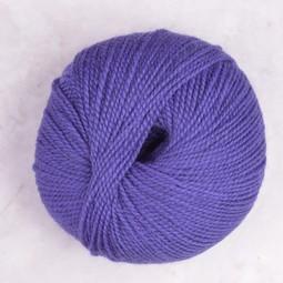 Image of BC Garn Semilla 118 Violet