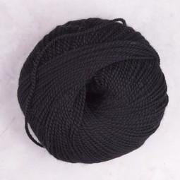 Image of BC Garn Semilla 2 Black