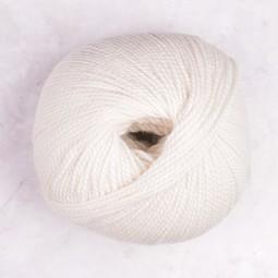 Image of BC Garn Semilla 1 White