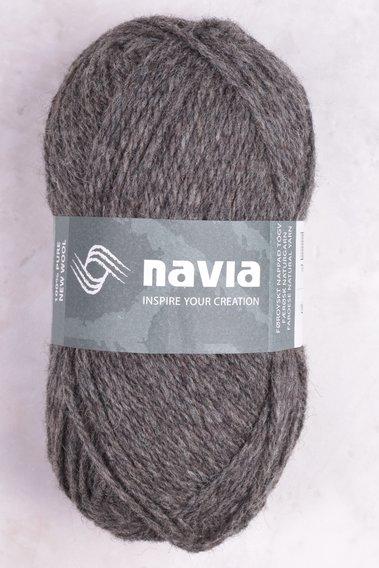 Image of Navia Trio