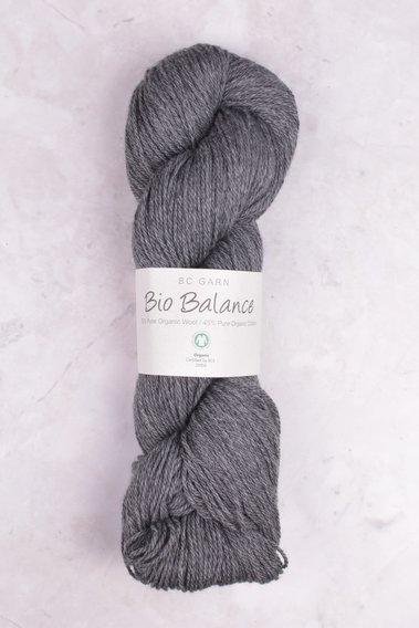 Image of BC Garn Bio Balance
