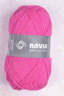 Image of Navia Duo 215 Pink