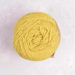 Image of Navia Silkiull 616 Yellow