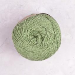 Image of Navia Silkiull 610 Grass Green