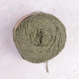 Image of Navia Silkiull 611 Nettle Green